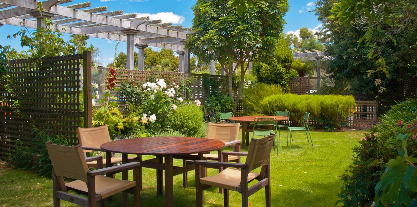 Girard_Gartengestaltung_2