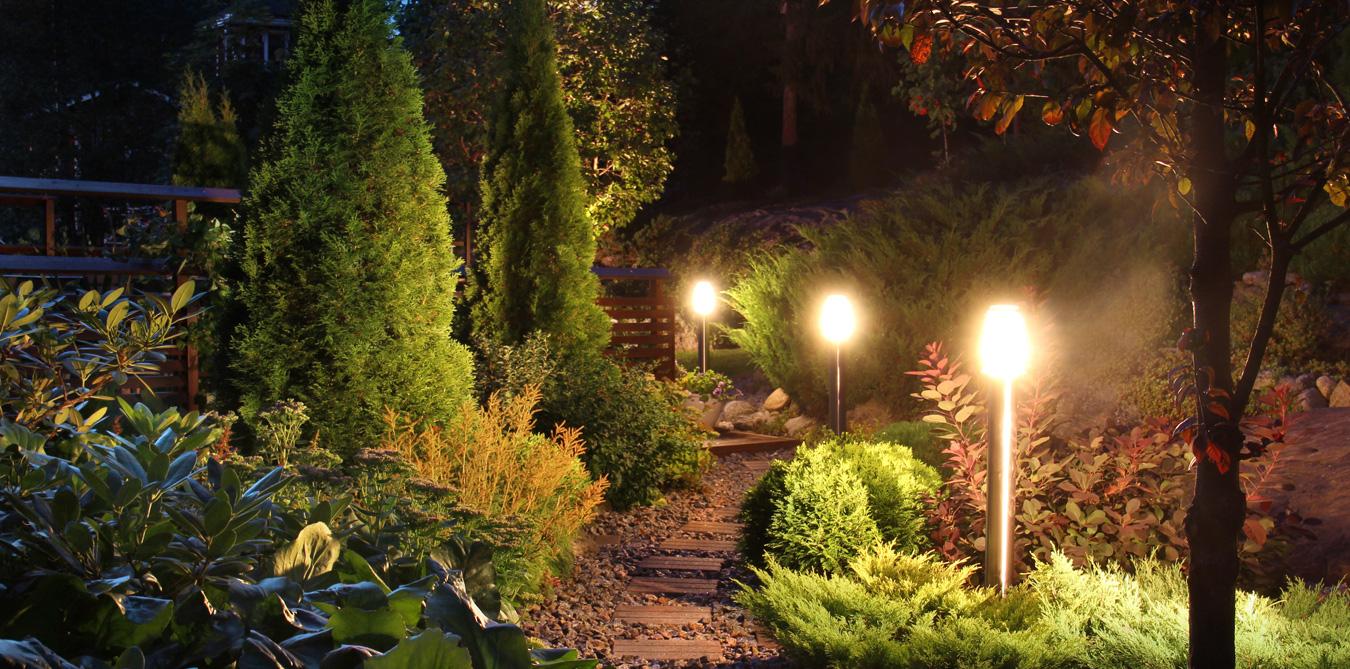 Girard_Gartengestaltung_3