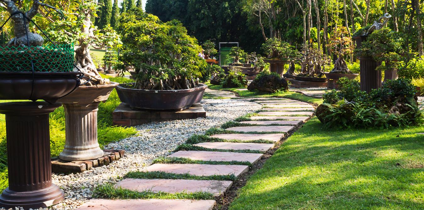Girard_Gartengestaltung_4