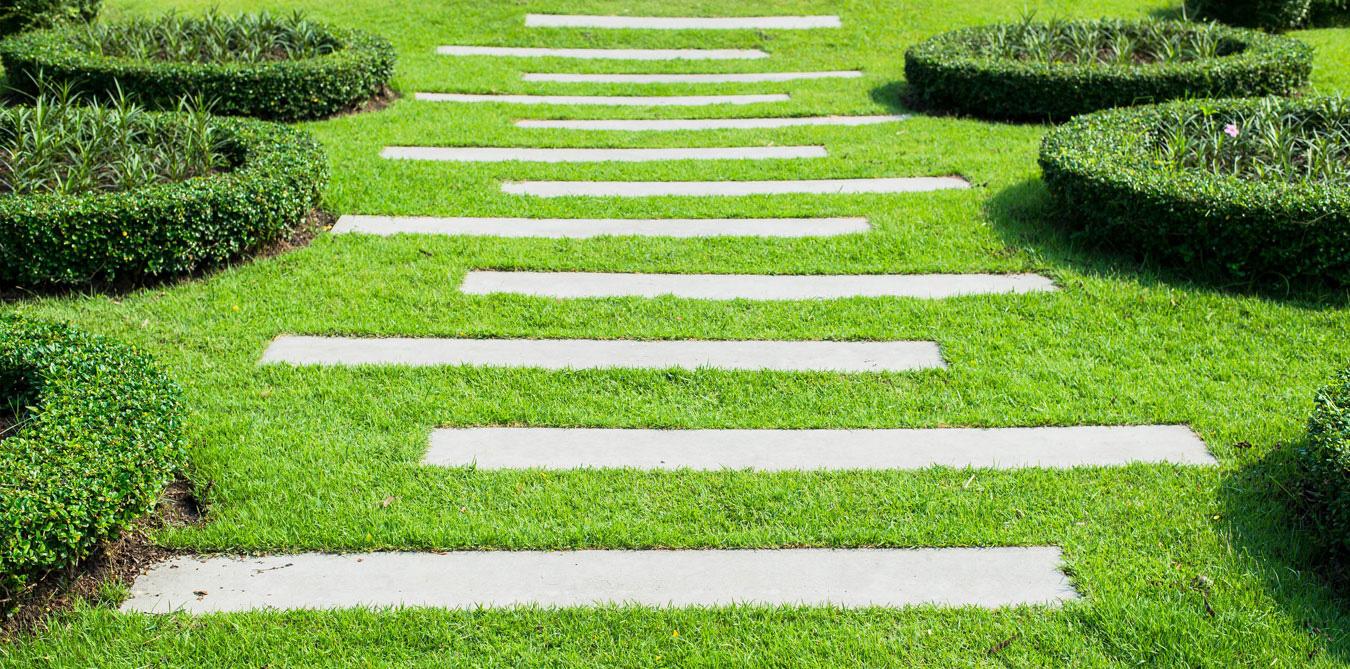 Girard_Gartenpflege_3
